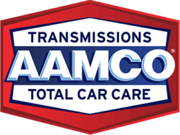 AAMCO - Tracy, CA Logo